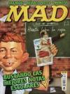 Image of MAD Magazine #79