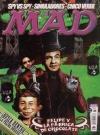 Image of MAD Magazine #81