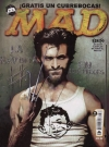 MAD Magazine #96