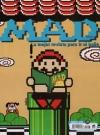 Image of MAD Magazine #103