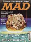 Image of MAD Magazine #106