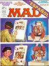 MAD Magazine #12 (Puerto Rico)