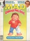 MAD Magazine #265