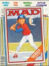 MAD Magazine #282