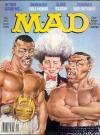 Image of MAD Magazine #297