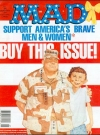 Image of MAD Magazine #305
