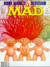 MAD Magazine #318 (South Africa)