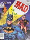 MAD Magazine #337 (South Africa)