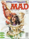 MAD Magazine #339 • South Africa