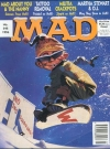 MAD Magazine #342 • South Africa