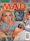 Image of MAD Magazine #345