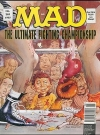 MAD Magazine #349 • South Africa