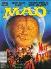 MAD Magazine #353 • South Africa