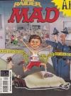 Image of MAD Magazine #382