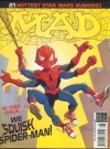MAD Magazine #384