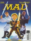 MAD Magazine #386 • South Africa
