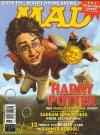 MAD Magazine #398 • South Africa