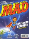 MAD Magazine #411 (South Africa)