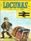 MAD Magazine #6 (Spain)