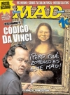 Spanish MAD Magazine #1