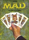 MAD Magazine #31 • Sweden