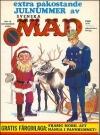 MAD Magazine #68