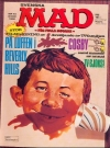 MAD Magazine #236 • Sweden