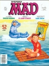 MAD Magazine #288 • Sweden