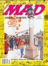 Image of MAD Magazine #2