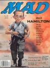 MAD Magazine #308