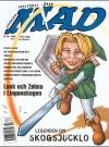 MAD Magazine #315