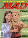 MAD Magazine #316