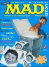 MAD Magazine #3 (Turkey)