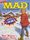 MAD Magazine #6 • Turkey