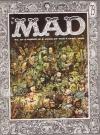 MAD Magazine #27