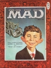 MAD Magazine #30 (USA)