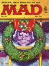 MAD Magazine #44 • USA • 1st Edition - New York
