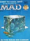 MAD Magazine #49