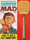 MAD Magazine #57 (USA)