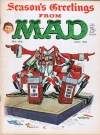 Image of MAD Magazine #68