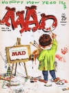 MAD Magazine #76 • USA • 1st Edition - New York