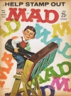 Image of MAD Magazine #78