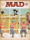 Image of MAD Magazine #85 • USA • 1st Edition - New York