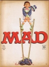 MAD Magazine #103 (USA)