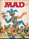 Image of MAD Magazine #114 • USA • 1st Edition - New York