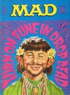 MAD Magazine #118 • USA • 1st Edition - New York