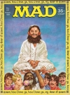 Image of MAD Magazine #121
