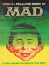 US MAD Magazine #146