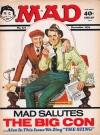 MAD Magazine #171 • USA • 1st Edition - New York