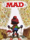 Image of MAD Magazine #173